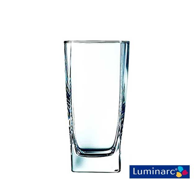 ARC, #Arcoroc, #Luminarc , #Chef & Sommelier #Glassware